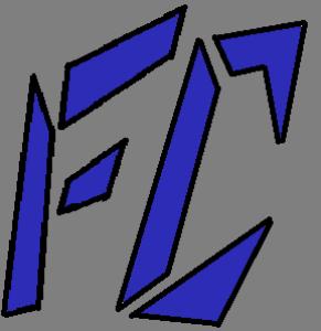 FCmania's Profile Picture