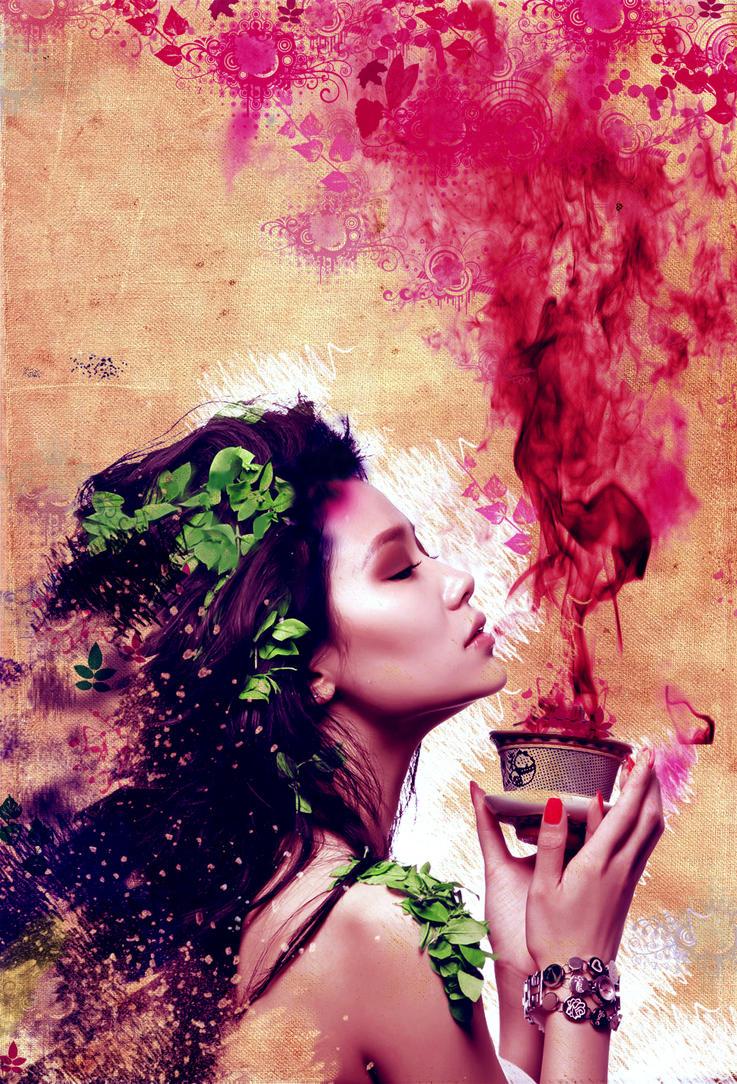 take my soul by andreeacatana