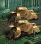 Clone Wars Campaign Guide 2