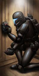 Clone Wars Campaign Guide 3 by jasonjuta