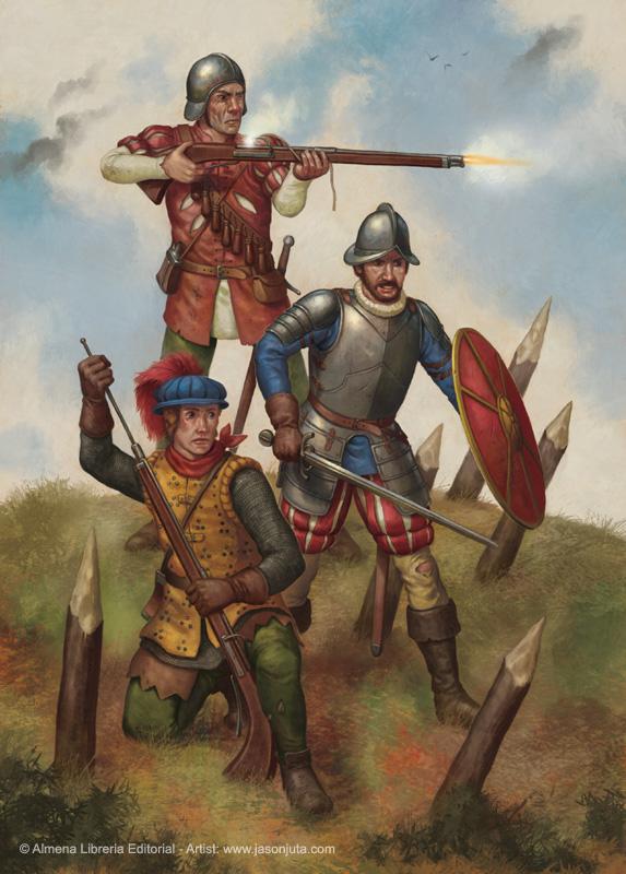 Battle of Villalar