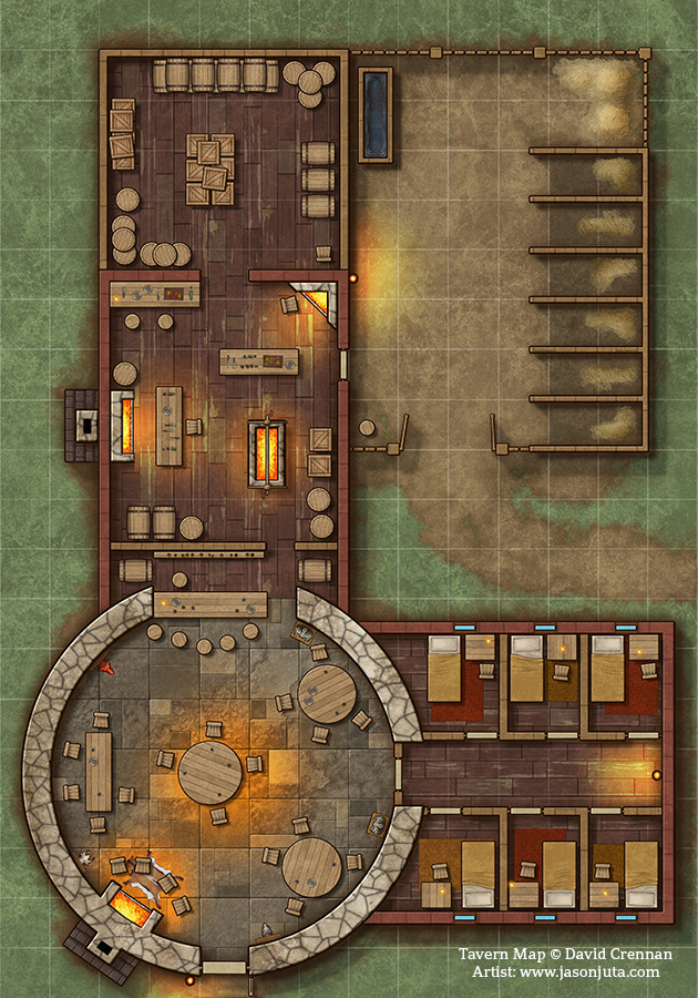Tavern map by jasonjuta on deviantart for Online house map maker