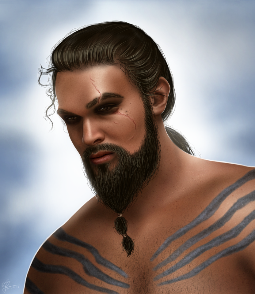 Khal Drogo By Hello Ground On Deviantart Glitter Wallpaper Creepypasta Choose from Our Pictures  Collections Wallpapers [x-site.ml]