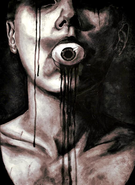 Sight by PsyViper