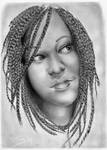 Aida by R151n9