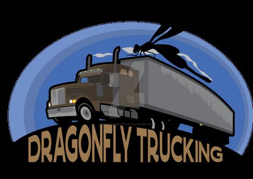 DragonFly Trucking