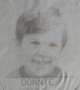 doncroswhite's Profile Picture