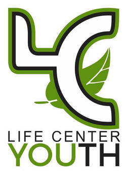 Life Center Church | Youth logo