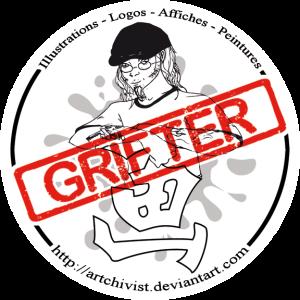 Artchivist's Profile Picture
