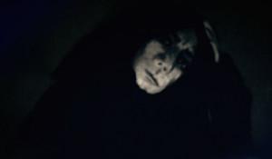 dixiekasilke's Profile Picture