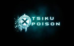 Tsiku Poison