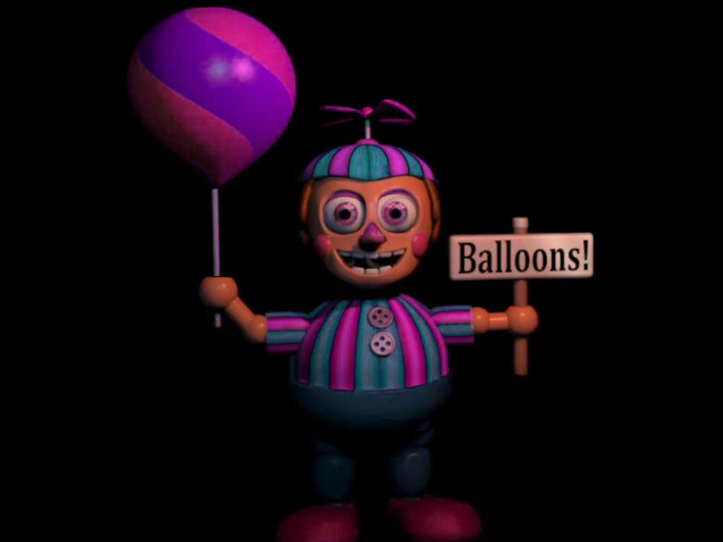 balloon girl images - usseek.com