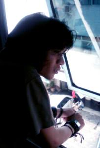 ManursStudio's Profile Picture