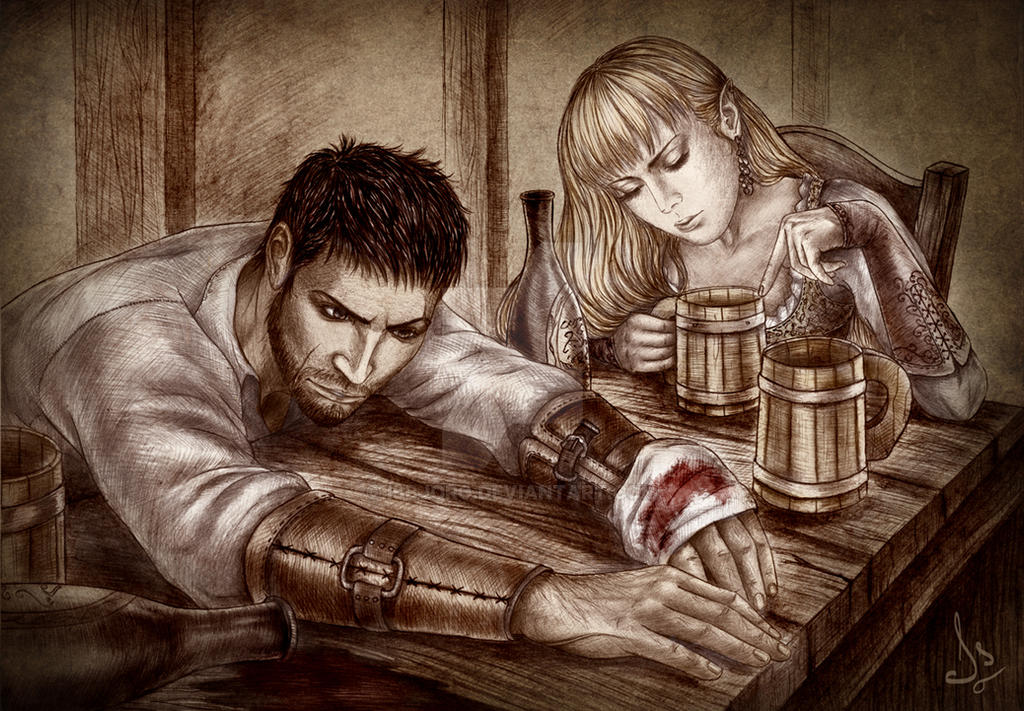 old_elven_wine_by_isbjorg-d4bdgww.jpg