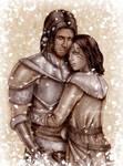 Lienya and Farkas