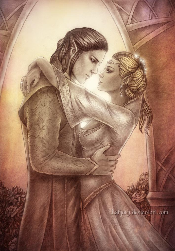You May Kiss The Bride 86