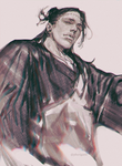 Geto Suguru