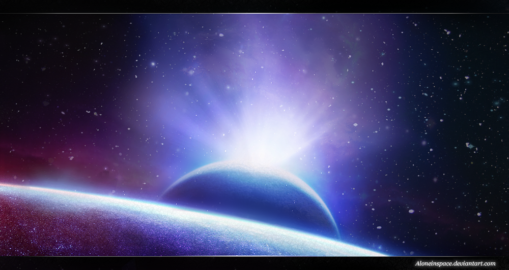 The next planets historie Space_by_aloneinspace-d5oznhy
