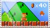 Super_Mario_by_dandakobajai.png
