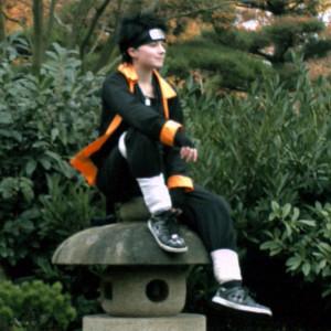 obito-tobi13's Profile Picture