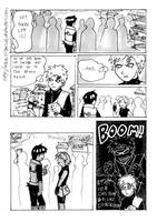 Start Over pg.27 by elizarush