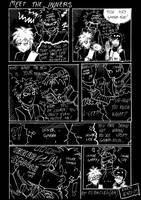 Meet the Inners XD by elizarush