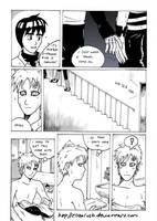 Start Over pg.217 by elizarush