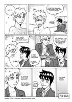 Two Steps Ahead pg.7 END by elizarush