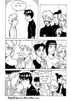 Start Over pg.226 by elizarush