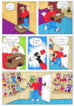 The Princess Pump Page 1