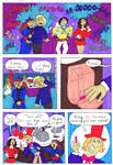 Berry Much In Love Page 2