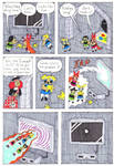The Legend of Lorna Balloon Page 2