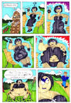 The Expansion Virus Page 2