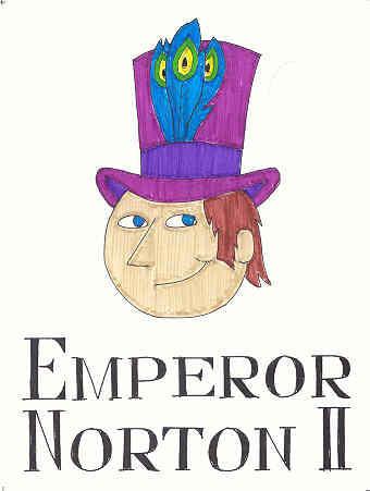 EmperorNortonII's Profile Picture