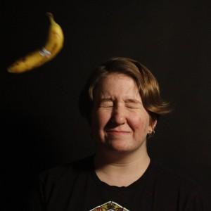 Skulleton's Profile Picture