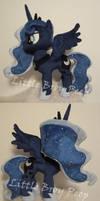 Luna Commission