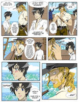 Issue 3, Page 7 by Longitudes-Latitudes