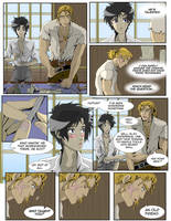 Issue 3, Page 10 by Longitudes-Latitudes