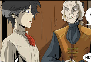 LL Chapter 5, Page 38