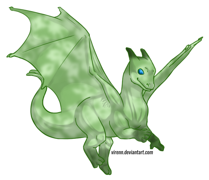 [Image: clover___firelizard_by_thistleprose-dbh7cjm.png]