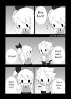 page 3 by AyuMichi-me
