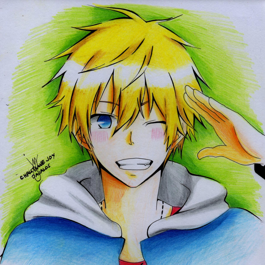 finn the human by ayumichime on deviantart