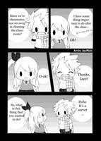 page 4 by AyuMichi-me
