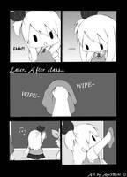 page 5 by AyuMichi-me