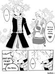 Just a dream -page 2