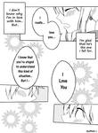 Just a dream- page 10