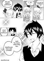 Page 2 by AyuMichi-me