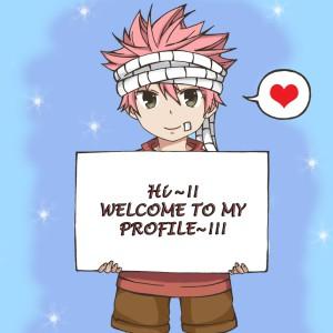 AyuMichi-me's Profile Picture