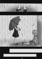 MGmeetsMN  page 3 by AyuMichi-me