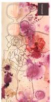 La Vie En Rose full by lisacarly